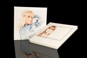 Fotostudio Floyd - Fotobuch